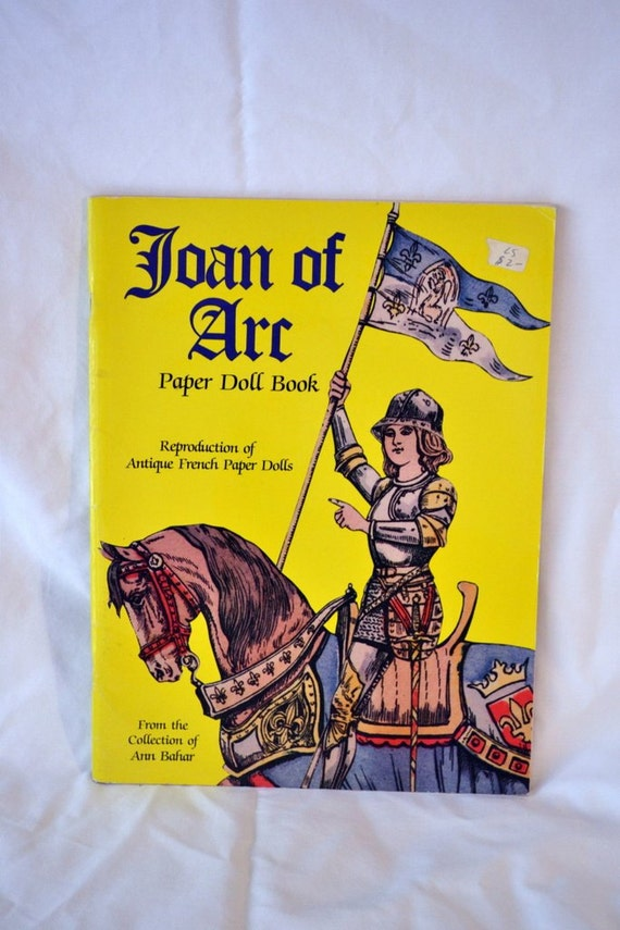 joan of arc thesis Joan of arc thesis writing service to assist in writing an mba joan of arc dissertation for a phd thesis seminar.
