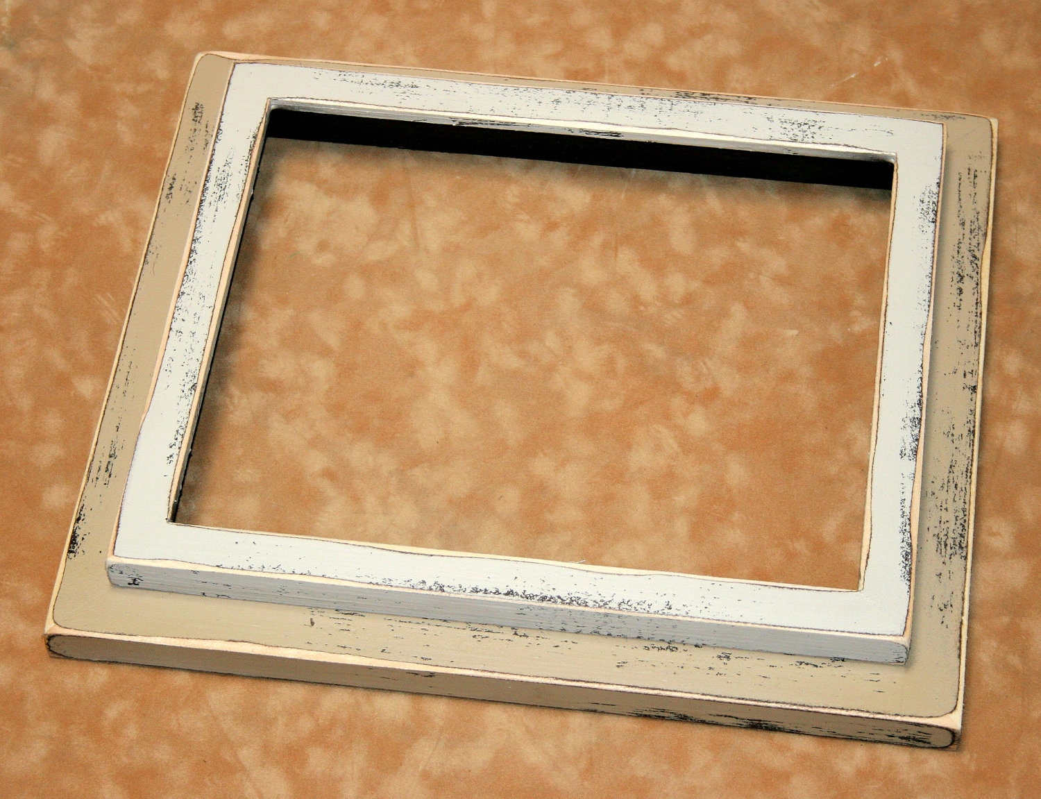 Canvas Picture Frame 20x30 Or 22x28 You Choose From 63 Colors
