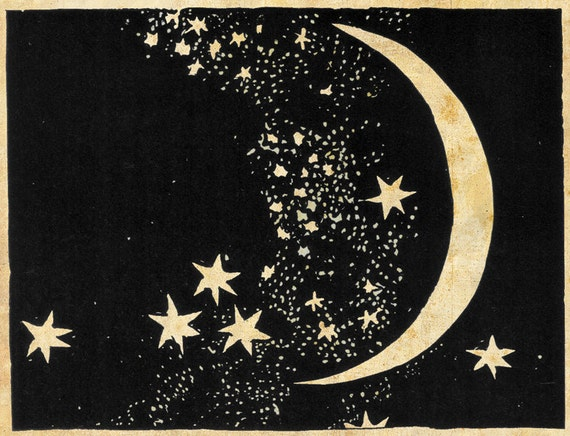 https://www.etsy.com/uk/listing/88782204/moon-and-stars-art-print-elegant-paper?ref=shop_home_active_4