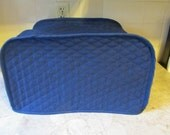 Toaster Oven Covers Kitchen Small Appliance Covers Made To Order