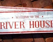 Welcome to the River House 9x29