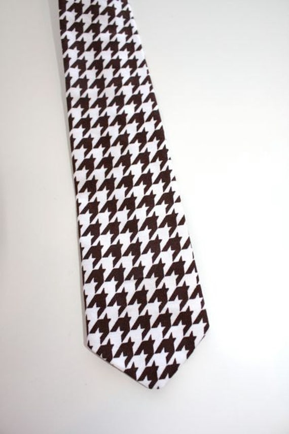 Ready to Ship - Little Guy Necktie Tie - Autumn Collection - (2T - 4T) - Baby Boy Toddler