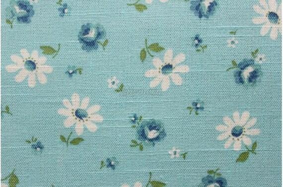 Sweet Margaret - Blue by Atsuko Matsuyama