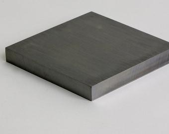 Steel Bench Block (SUPL-05)