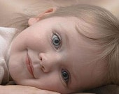 Your Child's Birthchart - Child Star Astrology Natal Report