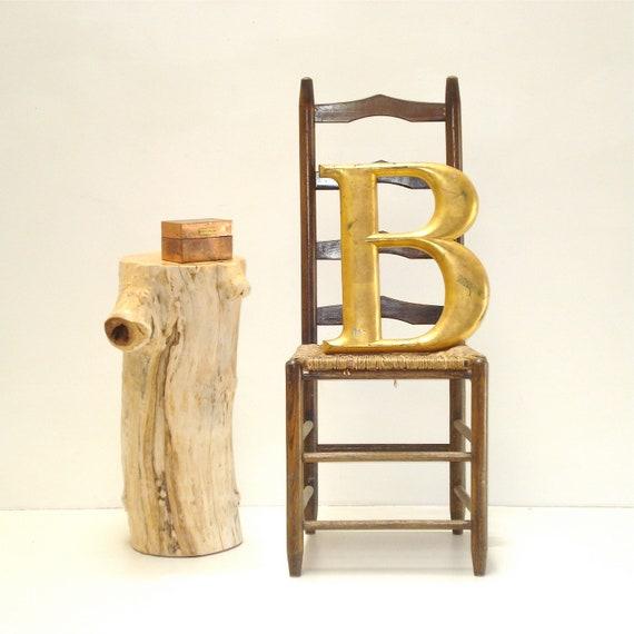 Furniture Side Table Tree Stump