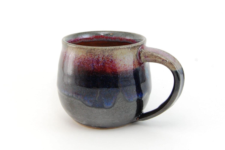 Coffee Mug Handmade Mug Pottery Mug Ceramic Mug