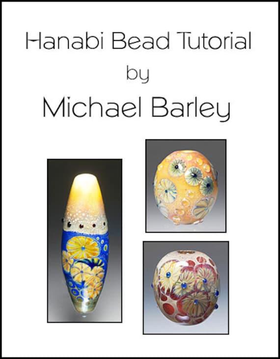 Hanabi Bead Tutorial
