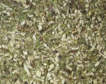 1 oz Echinacea Tea
