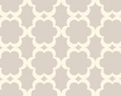 Taza- Tarika in Neutral by Dena Designs - Fabric -1/2 yard Cotton Quilt Fabric