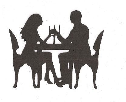 Einladung Candle Light Dinner Vorlage Animefc Info