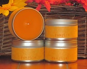 Autumn Scents 8 oz. Tins - CharmingInteriors
