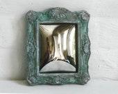 Small Convex Mirror
