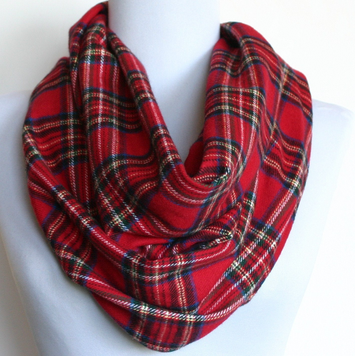You searched for: red infinity scarf! Etsy is the home to thousands of handmade, vintage, and one-of-a-kind products and gifts related to your search. No matter what you're looking for or where you are in the world, our global marketplace of sellers can help you find unique and affordable options. Let's get started!