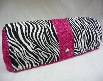 SAFARI STRIPES - Expression Dust Cover - Cricut Dust Cover - Expression Cozy - Cricut Cozy