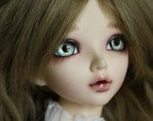 BJD eyes available in 12/14/16/18/20/22/24mm Sanctuary made to order