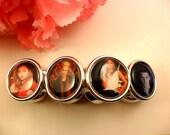 Buffy the Vampire Slayer Bracelet