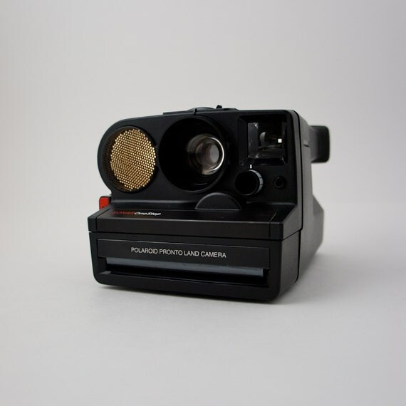 polaroid sx 70 sonar manual