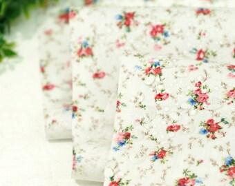laminated cotton 1yard (44 x 36 inches) 40070-1