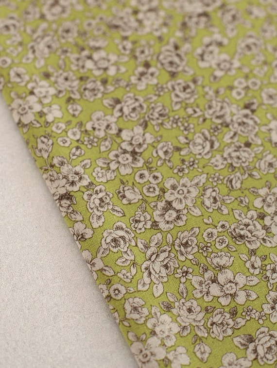 wide linen 1yard (54 x 36 inches) 37977