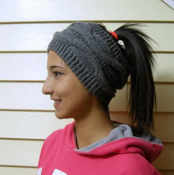 warm winter headband READY TO SHIP