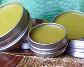 Bumps, Bruises, Bug Bite & Inflammation Salve (Organic Ingredients) 1 dollar shipping