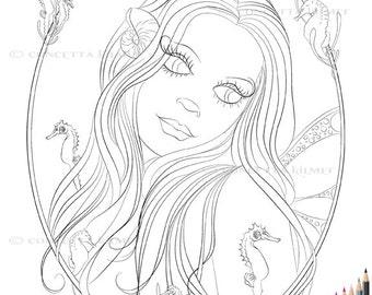 download free fantasy books pdf