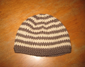 Newborn Baby 0 to 3 months Hat