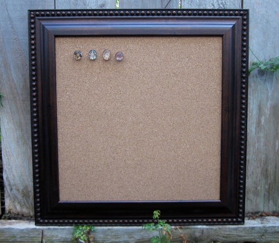 Decorative Square Framed Cork Board. Decorative Plastic Panels. Decorative Fruit Wall Plates. Modern Furniture Living Room. Decorative Wreath Hanger. Decorating My Dining Room. Yellow Chairs Living Room. Decorative Christmas Lights. Dining Room Light