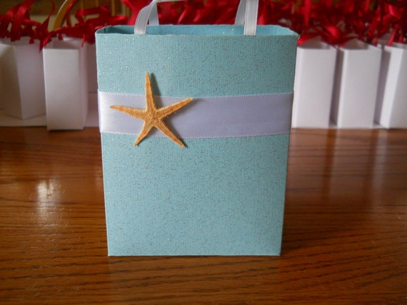 Beach Wedding Gift Bag Ideas : ... Gifts Guest Books Portraits & Frames Wedding Favors All Gifts