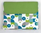 Eco Pad - iPad Case EP9