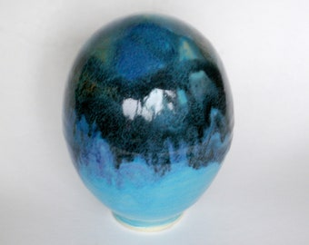 Agate Planet