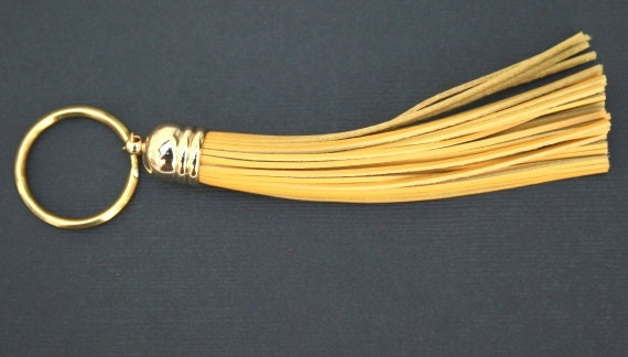 Custom Listing for Rachel -- One Gold Large Size Clasp. x