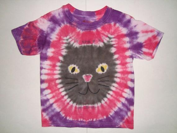Amazoncom cat tie dye