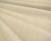 "One Yard Primitive Linen for Rughooking, 36"" x 60"", J545"