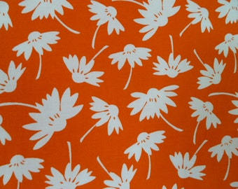 Robert Kaufman New Traditions in Orange (AMS-8252-8)