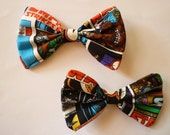 Star Wars Mini Bows