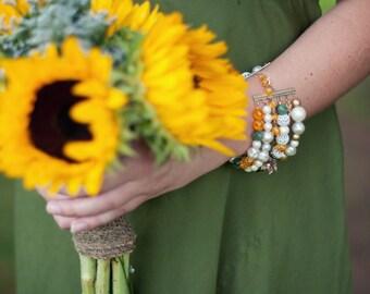 Custom Bridal Jewelry, Bridesmaid Jewelry, Custom Jewelry, Vintage Jewelry, Wedding Jewelry, Vintage Wedding