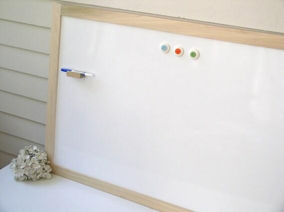 Magnetic Board For Kids Room : Magnetic Board For Kids Room : Large Magnetic Dry Erase Boards