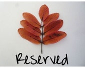 RESERVED for Fumi - Vintage Pottery Wall Plaque Art Nouveau Style