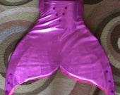 oOo Children's Swimmable Mermaid Tail oOo Swim Like a Mermaid oOo