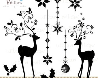 Search Vectors together with Sketch Pencil Drawing likewise Xmas clip furthermore 343681015294716766 in addition 413768284490971402. on blue deer head clip art
