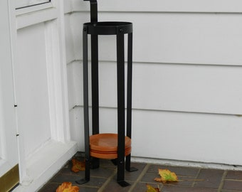 Made to order- Gallery Umbrella Stand