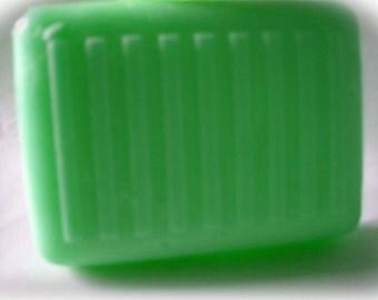 lime soap, glycerin soap, soap, bath, bath and body, fruity soap, handmade soap, normas bath