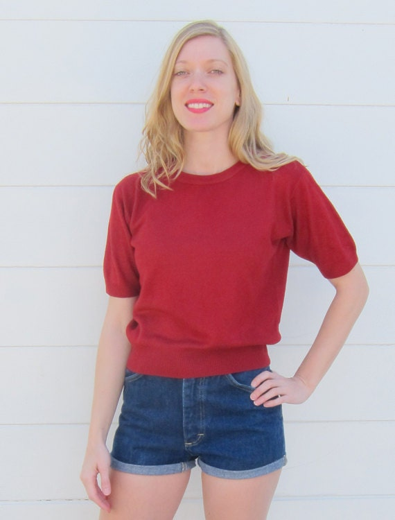 Free shipping and returns on Women's Short Sleeve Sweaters at dexterminduwi.ga