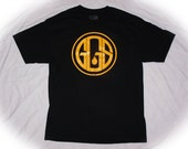 Great Glob Society T-Shirt ggs