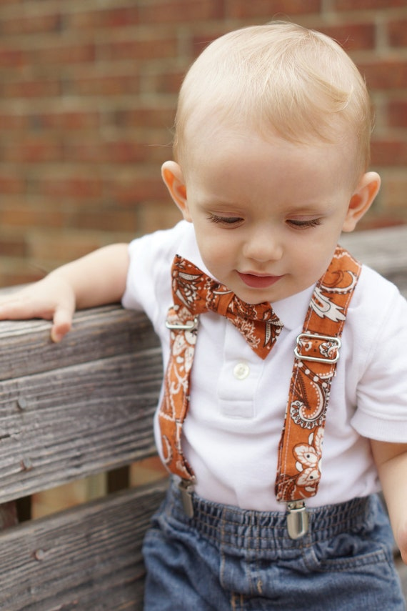 Shop for toddler suspenders online at Target. Free shipping on purchases over $35 and save 5% every day with your Target REDcard. skip to main content skip to footer. Baby Boys' 2pc Long Sleeve Collared Gingham Shirt and Suspenders in Denim Pants Set - Cat & Jack™ Blue.