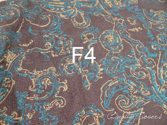 Fabrics for iPad  / MacBook / any laptop - cover
