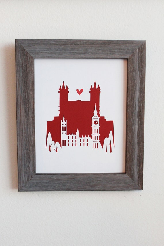 Wedding Gift Ideas London : ... Gifts Guest Books Portraits & Frames Wedding Favors All Gifts