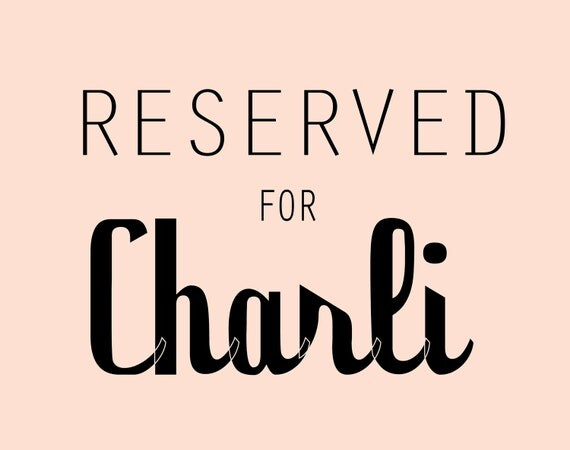 RESERVED For Charli. Metallic GRAPE Clutch Nylon Lined.